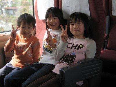japanese-kids-japan-kids.jpg
