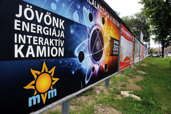 jovonk_energiaja.jpg