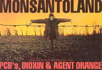 monsanto_xlarge.jpeg