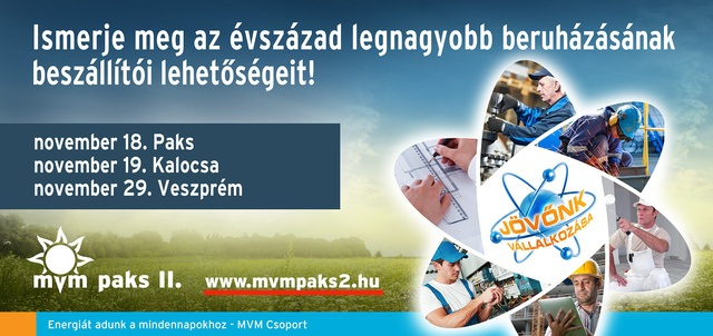 mvmpaks2.jpg