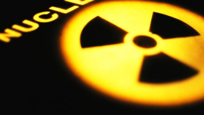 nuclear-429.si.jpg