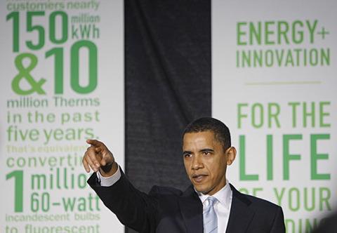 obama-green.jpg