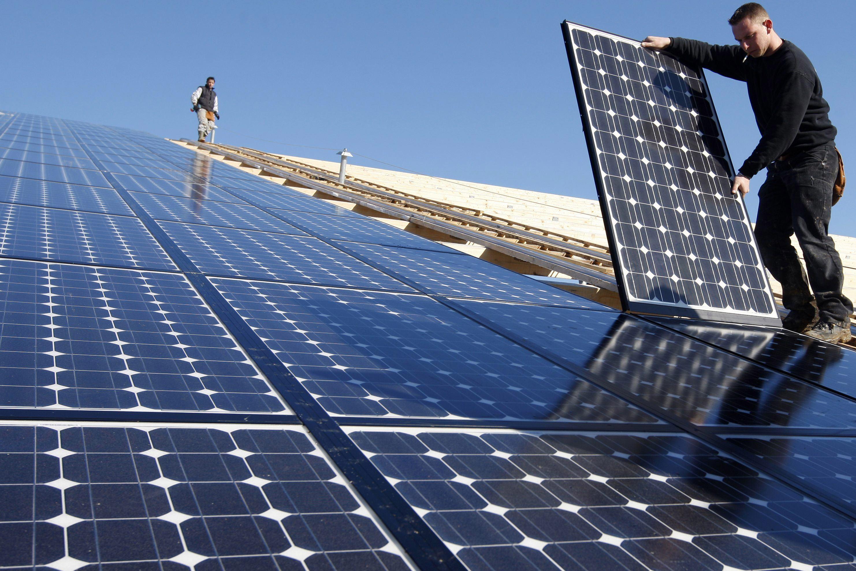 solar2005.jpg