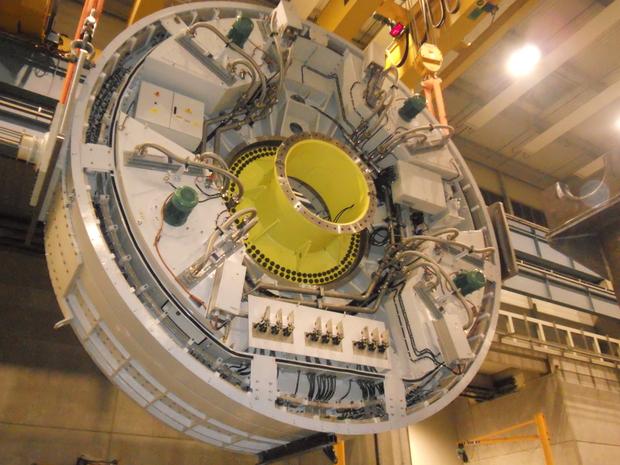 largest-offshore-wind-turbine-generator.jpg