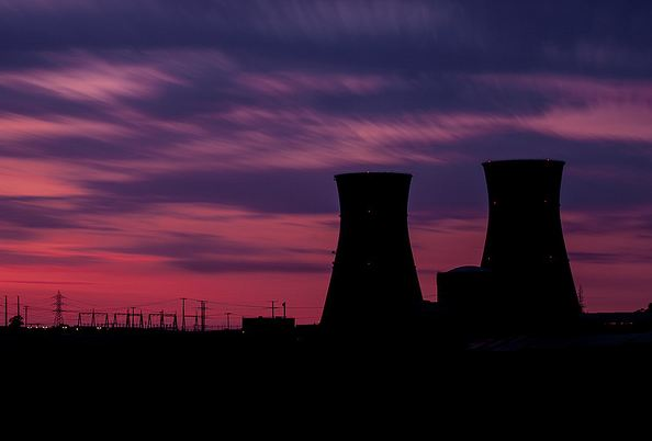 nuclear_power_sunset_02.JPG