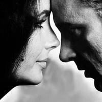 Félek, hogy az arcod ismerős lesz majd – szekszárdi napló 2. és ami utána