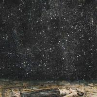 Fly me to the Moon – Június 25. Szombat