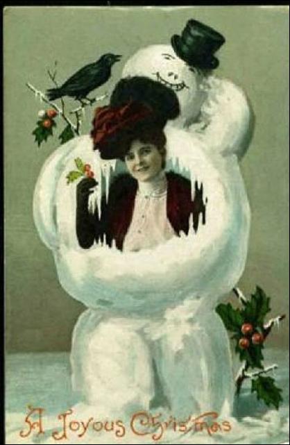 karácsony3