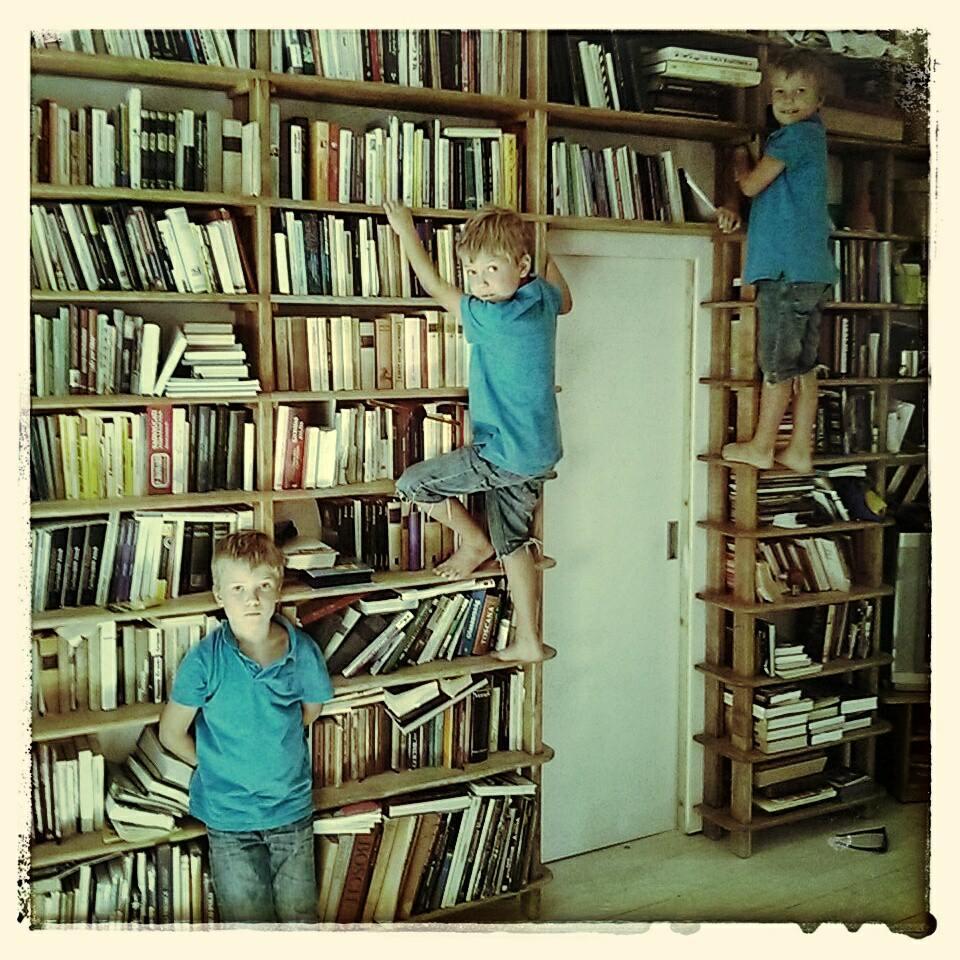 könyvek3