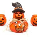 Vélemény: Mi a baj a Halloweennel?