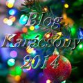 Ünnep: Blog Karácsony 2014