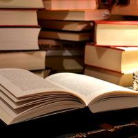 TAG: Olvasási szokások, könyvmolyok problémái