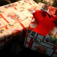 Random: Karácsonyi ajándék dilemma