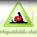 Ajánló: Rajzoljunk Inkscape-pel! (videó)