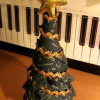 Random: Mégtöbb karácsonyfa