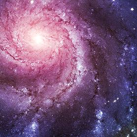 2013-galaxy.jpg