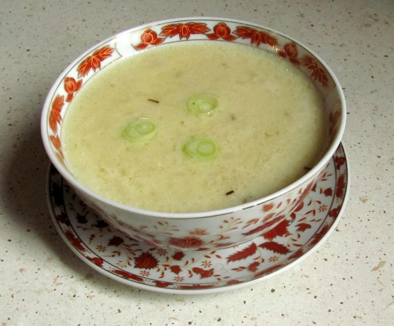 diétás leves