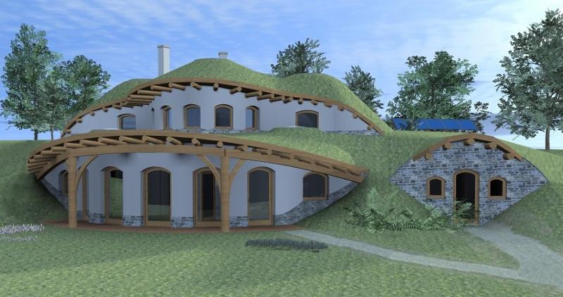 zsizsik és moly háza