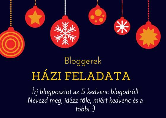 2014-bloghazi.jpg