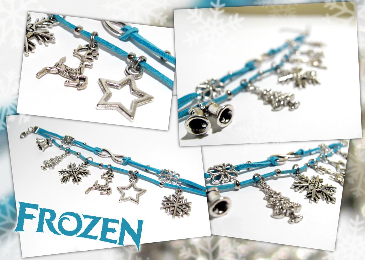 2014-frozen.png