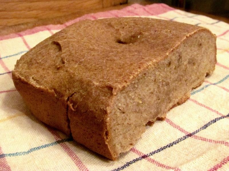 2014-kenyer.JPG