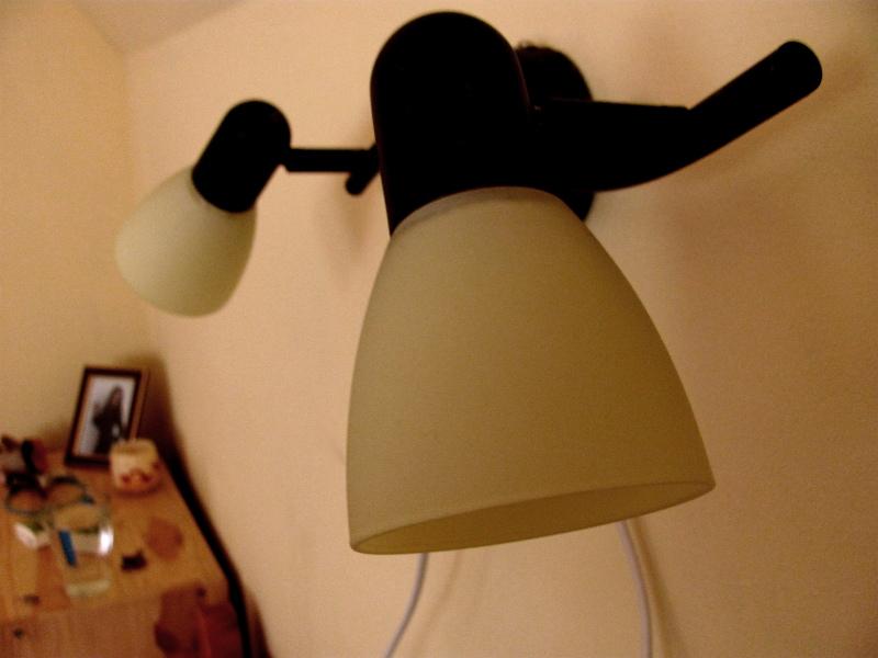 2014-lampa.JPG