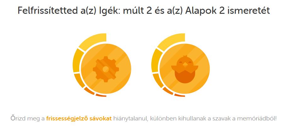 2015-duolingo-allapot.jpg