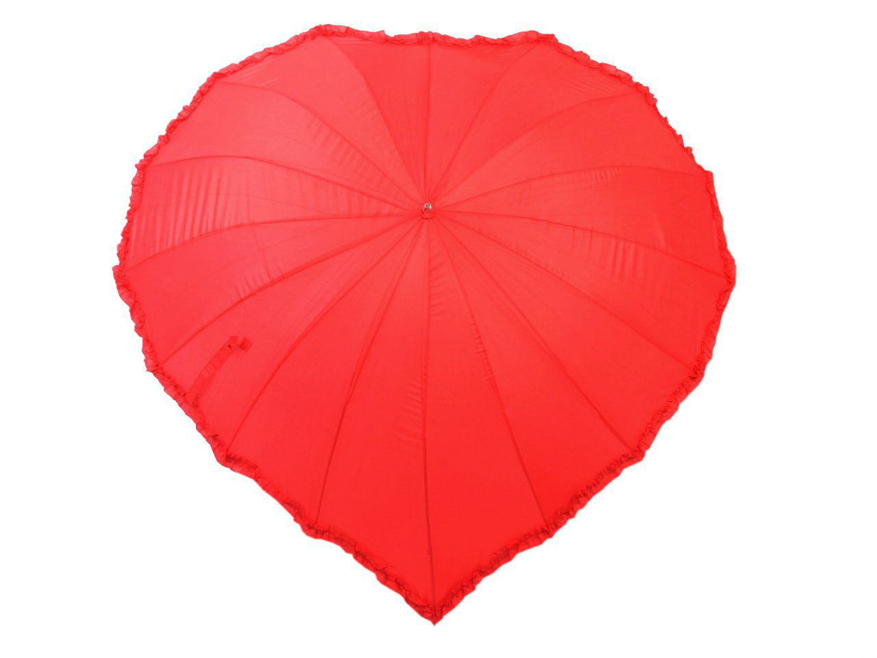 <3 esernyő