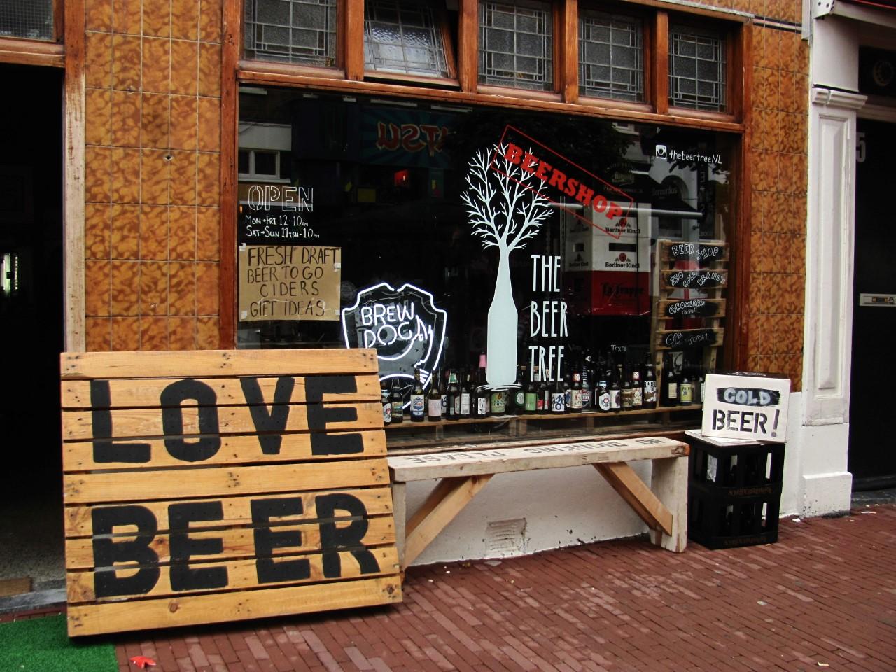 Aki szereti a söröket, látogasson el ide :)