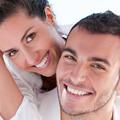 7 szempont fogorvos választáshoz