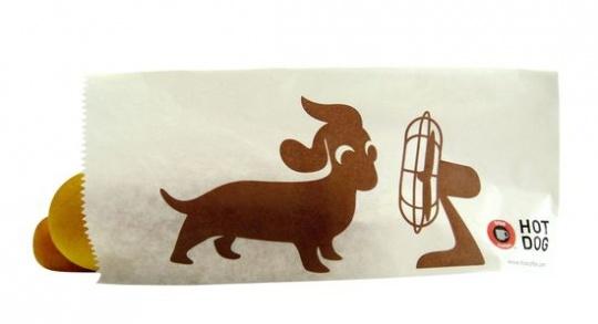 hotdog_csomagolas.jpg