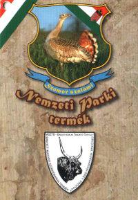 Nemzeti Parki Termék