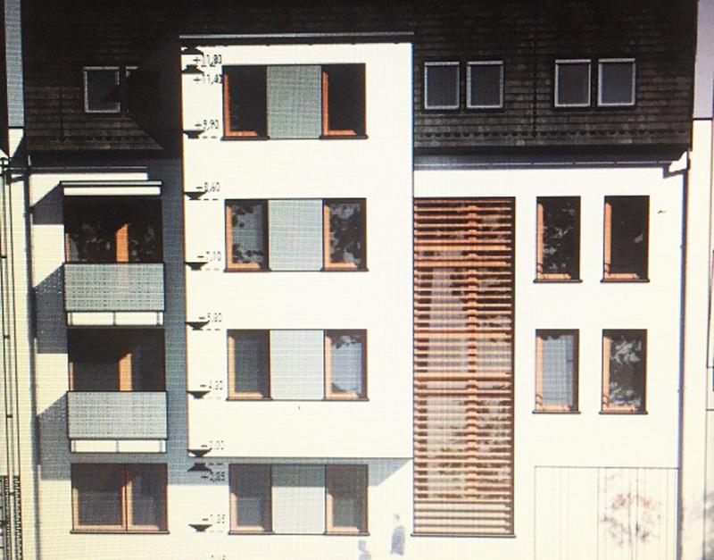 eladó új lakás szegeden 15 millióért megveszlak.hu
