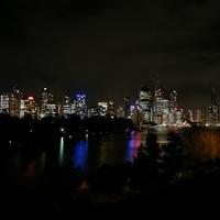 Ausztrália: Brisbane-től Sydney-ig