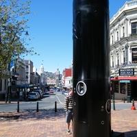 Hiánypótlás: Dunedin