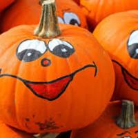 Október az országban és a nagyvilágban