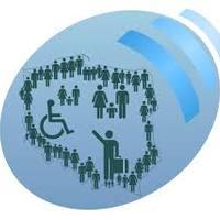 Október hónap témája: önszerveződő, egymást segítő közösségek