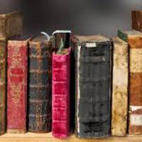 Régi és új könyvek