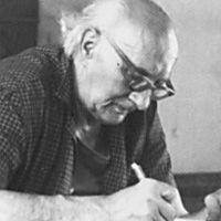 Helytörténeti cikkek Vajkai Aurél tollából