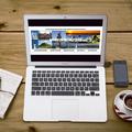 Szeptember hónap témája: blogolás