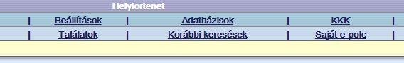 adatbázisok ábra