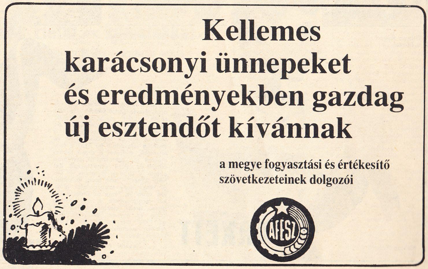 afesz_1987.jpg