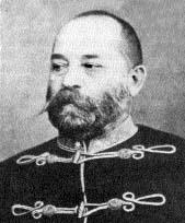Ajer Mihály