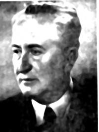 Antal Márk