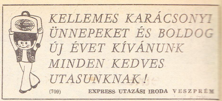 express_1977.jpg