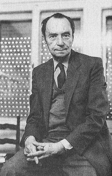 Gyárfás Miklós_1989