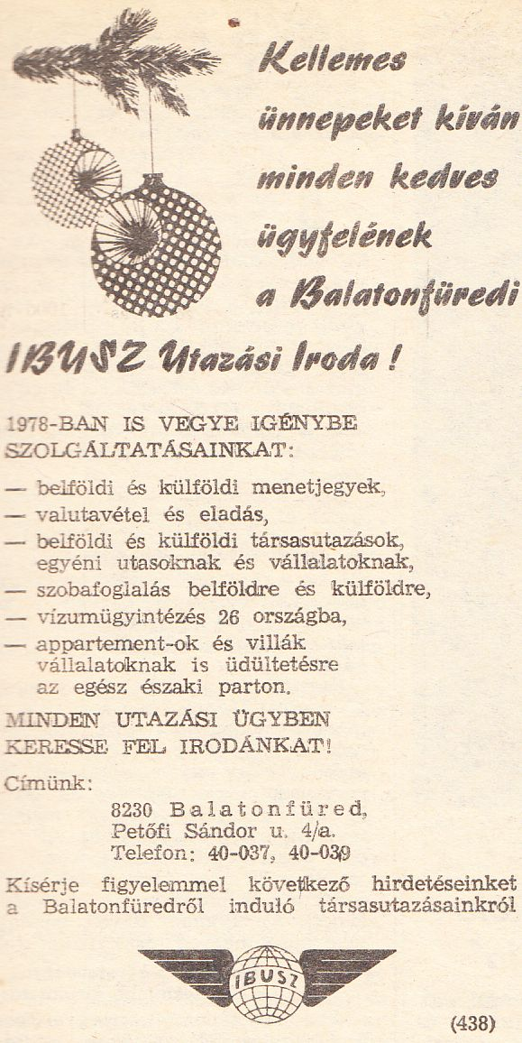 ibusz_1977.jpg