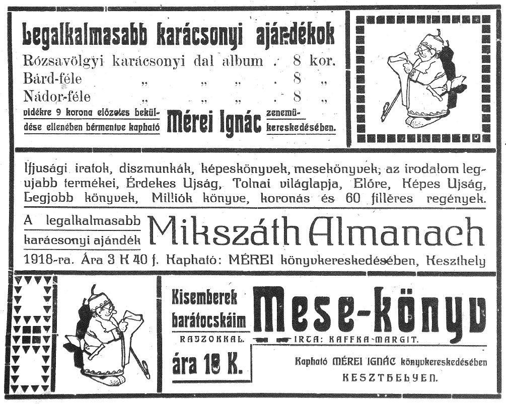 keszthelyi_hirlap_1917_12_23_6.jpg