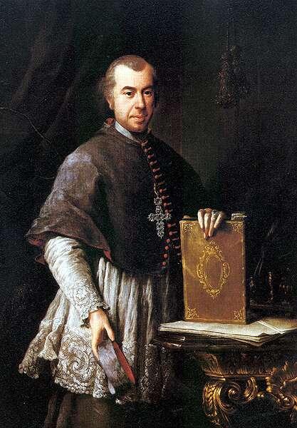 Koller Ignác püspök.jpg