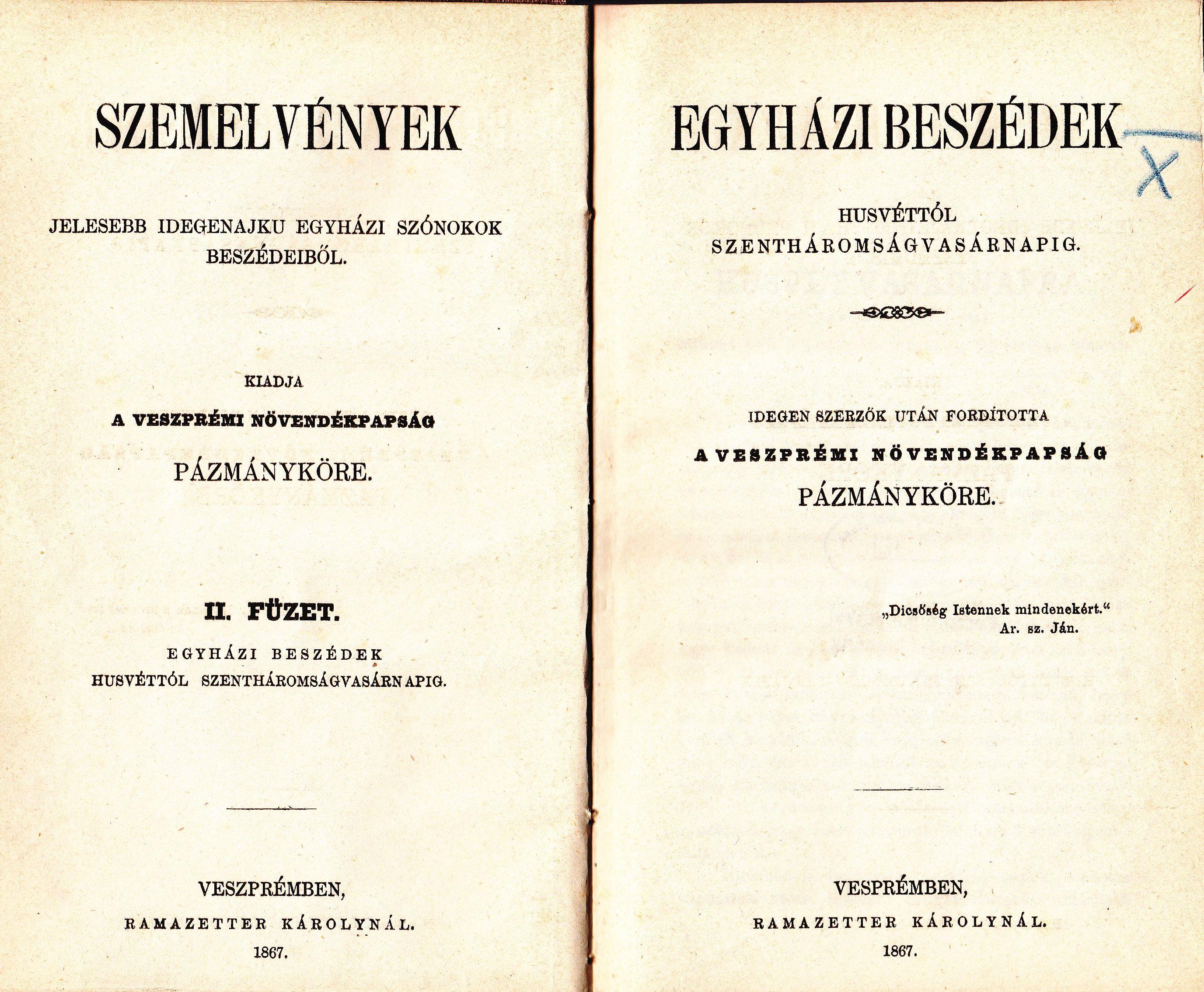 könyvbelső